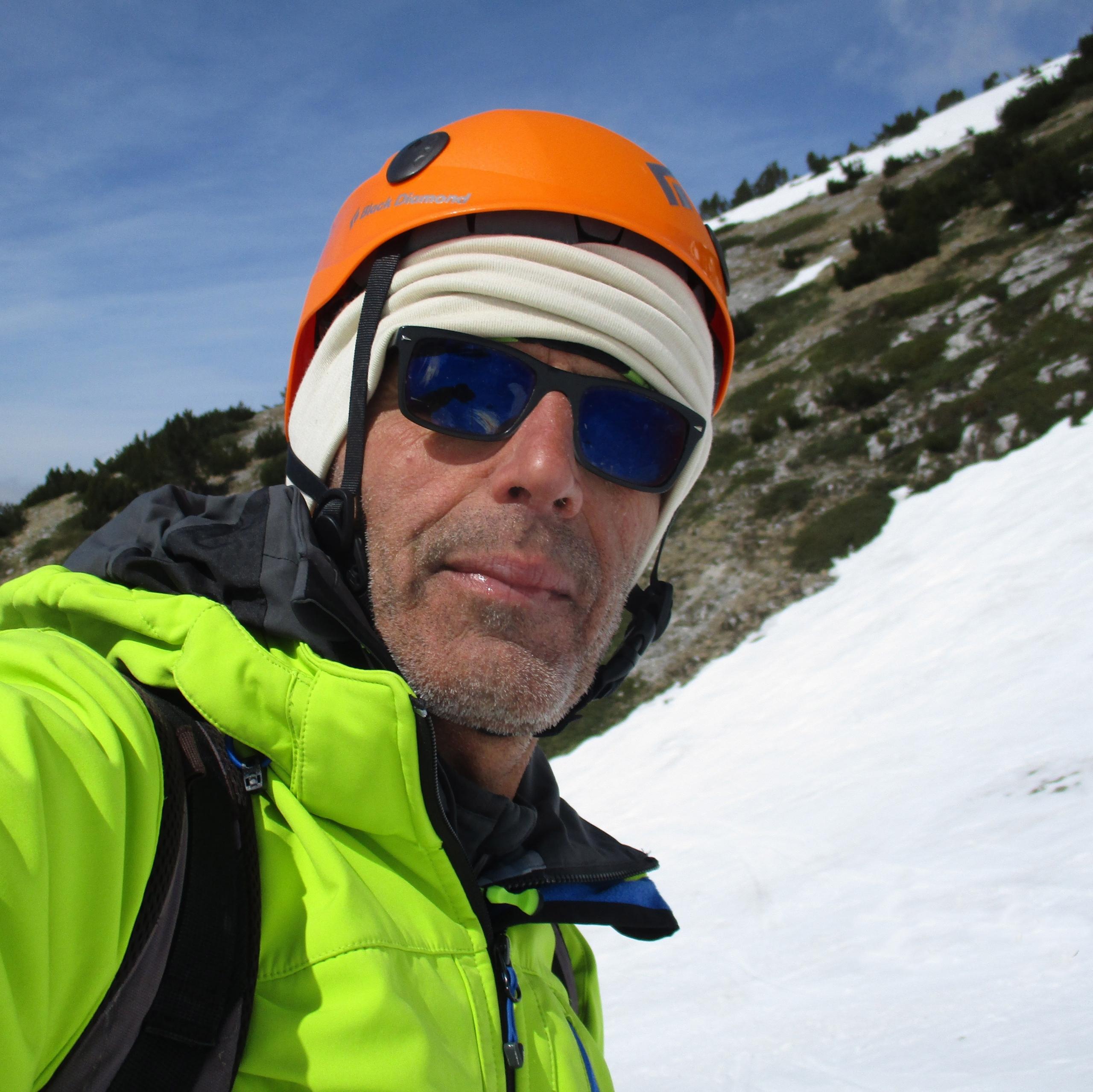 Italo Marchionni